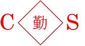 Logo_AI.jpg