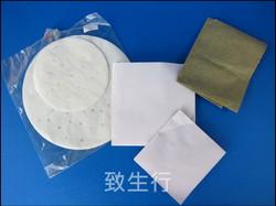 腸粉紙, 蒸籠紙, 白臘紙