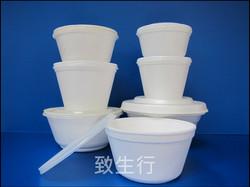 水松(發泡膠)碗