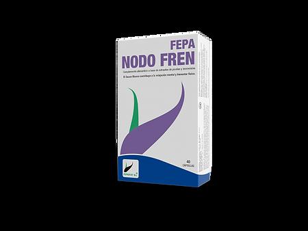FEPA NODOFREN.png
