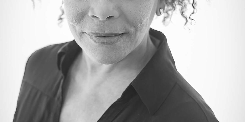 The Cuban Ballet Method with Caridad Martinez