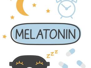 Nuevas perspectivas sobre el papel de la melatonina en sueño, ritmos circadianos y su regulación.