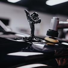 Rolls Royce Cullinan x Detail-5.JPG