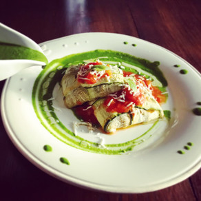 zucchinni-ravioli.jpeg