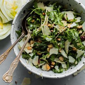 shaved-fennel-arugula-salad-1-9-720x720.