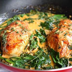 paprika-spinach-chicken-in-herb-butter-s