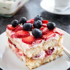 Strawberry-Tiramisu-Plated-Cravings-2.jp