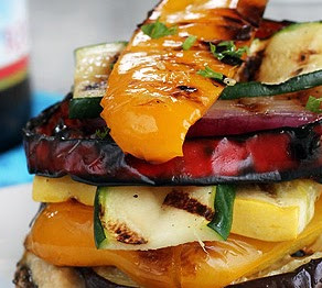 Grilled-Veggie-Stack-(1).jpeg