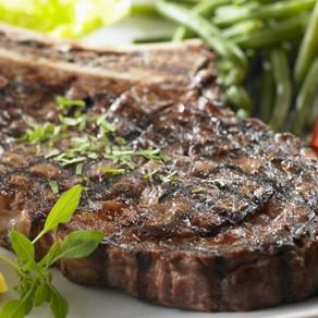grilled-bone-in-ribeye-512101.jpeg