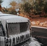 auto spa x southern highlands c-13.jpg