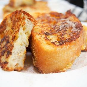 Torrijas-Spanish-French-toast-photo.jpeg