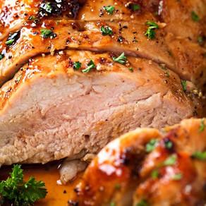 Ginger-Honey-Roasted-Pork-Tenderloin-fea