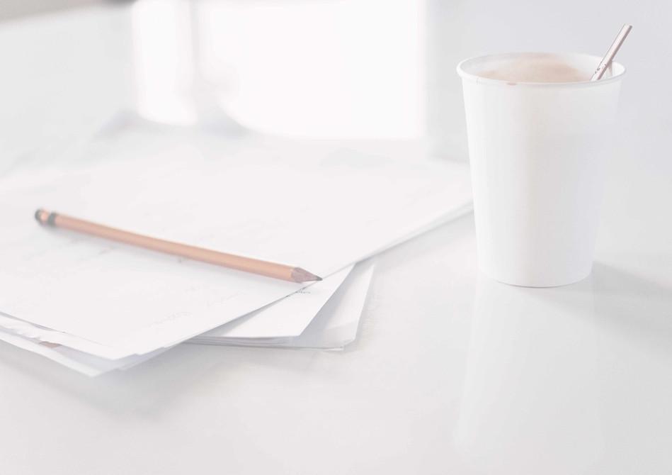 koffie-en-papier_rainier-ridao.jpg