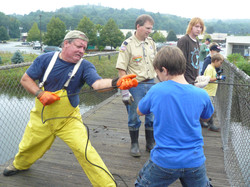 RiverSweep 2008 101