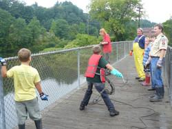 RiverSweep 2008 087