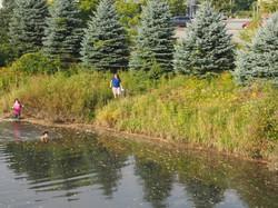 RiverSweep in Springfield 2014_Semprebon_23