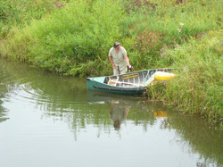 RiverSweep 2008 079