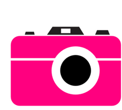 Looking for photos!