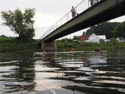 RiverSweep in Springfield 2014_Semprebon_01