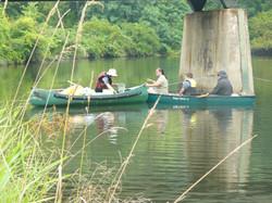 RiverSweep 2008 134