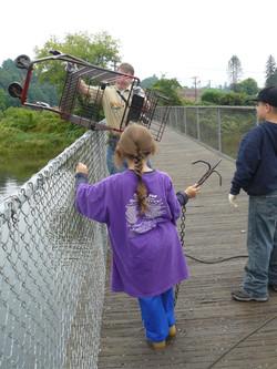 RiverSweep 2008 033