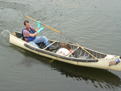 RiverSweep 2008 092