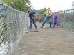 RiverSweep 2008 024