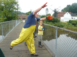 RiverSweep 2008 065