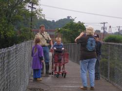 RiverSweep 2008 006