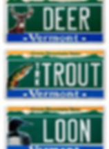 DEC watershed grant plates.jpg