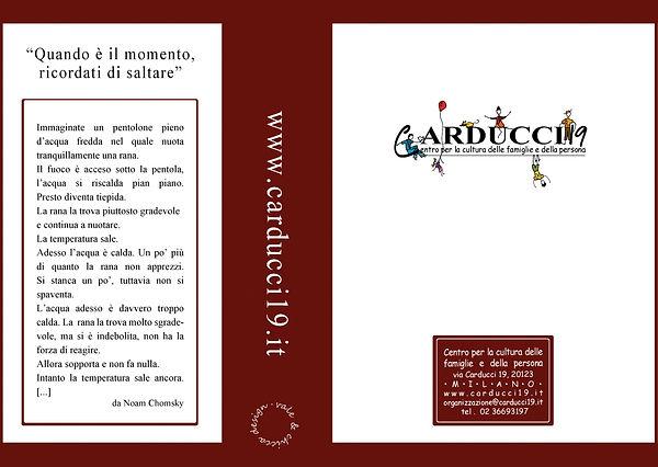Carducci_1.jpeg