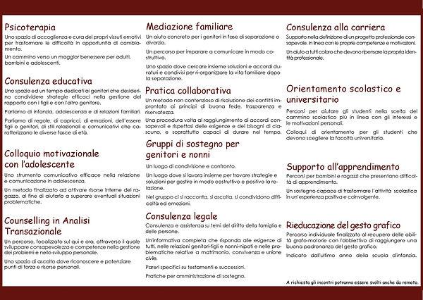 Carducci_2.jpeg