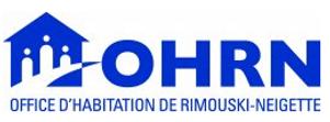 Logo OHRN.PNG
