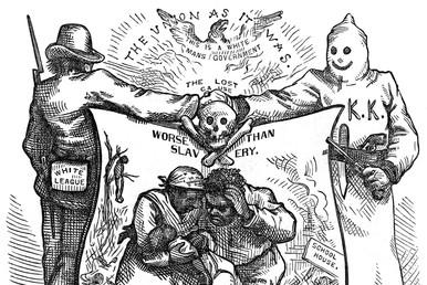 Harpersweekly_1874Illustration_Crop.jpg