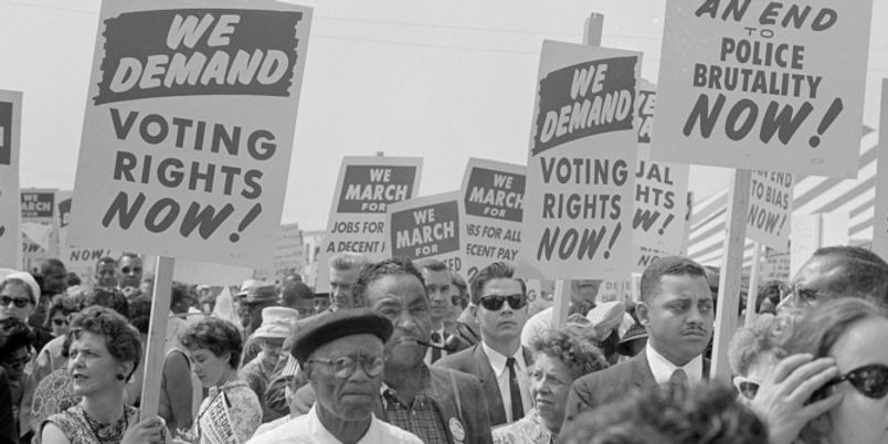 South-voting-rights-featured.jpg