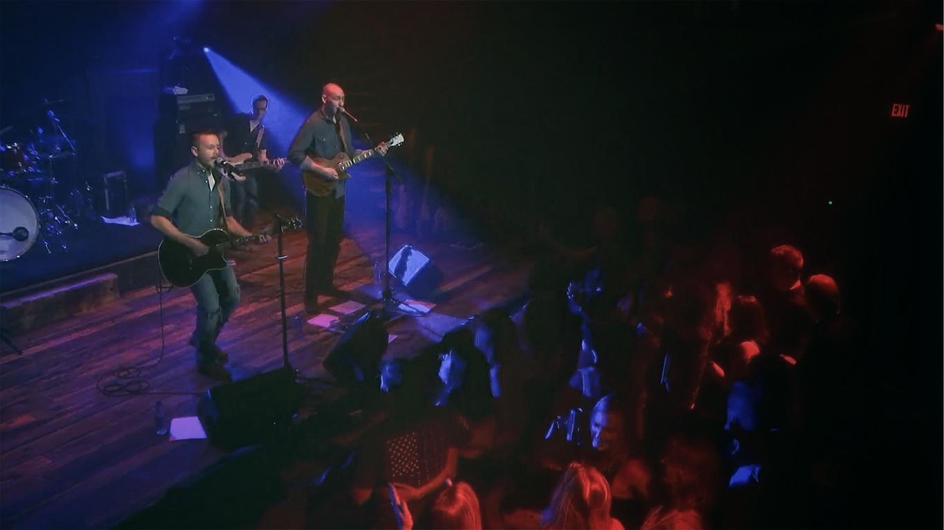 Saloon Live 1-02.jpeg