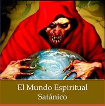 el mundo espiritual.png