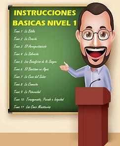 DISCIPULADO NIVEL 1.PNG