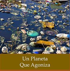 el planeta.png