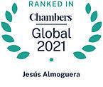 Logo Chambers Global 2021.jpeg