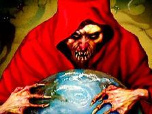 devil-earth-satan.jpg