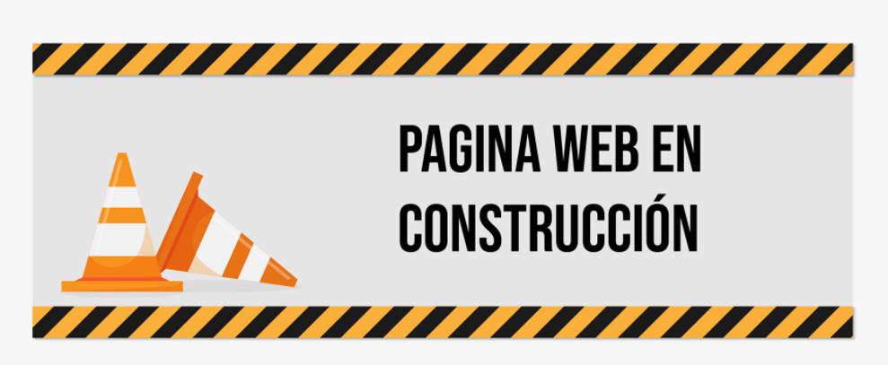 75-756367_construccion-hd-png-download.p