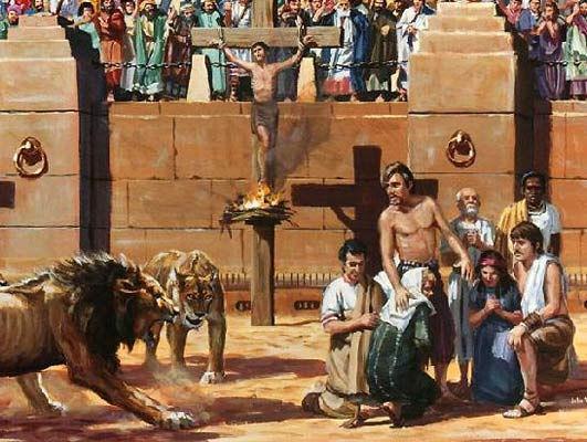 early-christian-martyrs07s.jpg