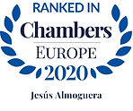 Logo Chambers Europe 2020.jpg