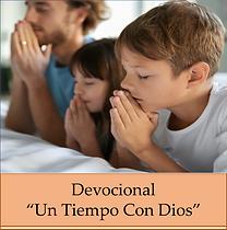 devocional un tiempo con Dios.png