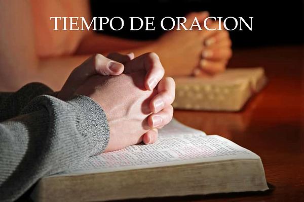 TIEMPO DE ORACION.png