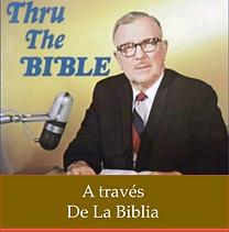 a traves de la biblia.png
