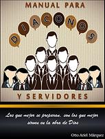 DIACONOS Y SERVIDORES.PNG