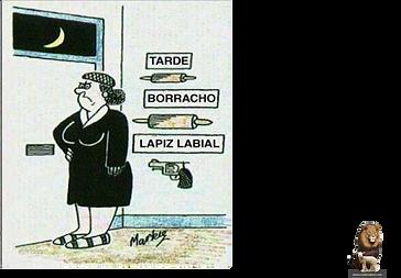 QUE ESTA DESTRUYENDO LOS MATRIMONIOS.png