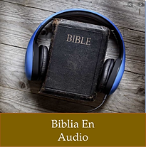 audio bible.png